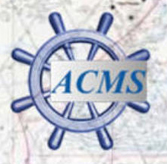 A.C.M.S. - Association of Certified Marine Surveyors